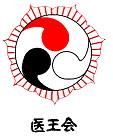 V.I.S. Logo