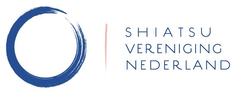 logo SVN test 001